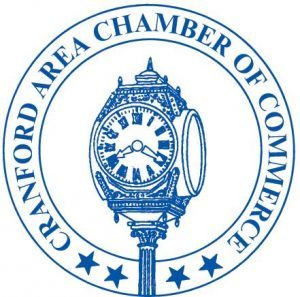 Cranford Area Chamber Closed Board Meeting @ Cranford Community Center | Cranford | New Jersey | United States