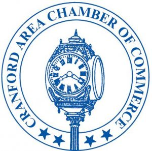 Cranford Area Chamber Closed Board Meeting