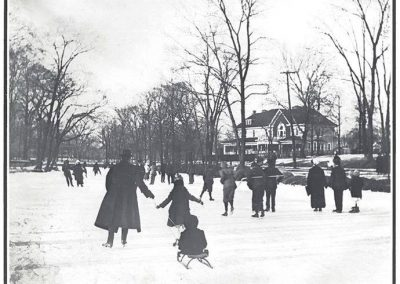 skatingonrahway