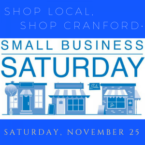 Small Business Saturday @ All Small Businesses