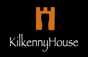 Cranford Chamber of Commerce Night Networking @ Kilkenny House | Cranford | New Jersey | United States