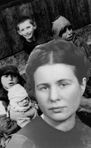 Irena Sendler: Rescuing the Rescuer - A One-Woman Play Starring Libby Skala @ Cranford Community Center | Cranford | New Jersey | United States