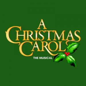 A Christmas Carol @ CDC Theatre | Cranford | New Jersey | United States