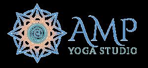 Marketspace & Amp Yoga Studio Namaste for the Holidays @ Amp Yoga Studio | Springfield Township | New Jersey | United States