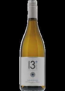 Celcius Sauvignon Blanc Wine Tasting @ Dittrick's Wines & Liquors | Garwood | New Jersey | United States