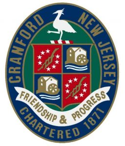Cranford Township Committee - Official Meeting @ Committee Chambers | Cranford | New Jersey | United States