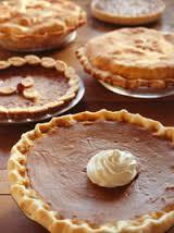18th Annual Thanksgiving Pie Sale Pickup! @ St. Theresa's School | Kenilworth | New Jersey | United States