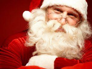 Union County Applebee's Hosts Breakfast With Santa @ Applebee's | Clark | New Jersey | United States