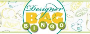 St. Michael School Designer Bag Bingo @ Kenilworth Veterans Center | Kenilworth | New Jersey | United States