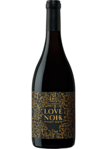 Love Noir Wines Tasting @ Dittrick's Wines & Liquors | Garwood | New Jersey | United States