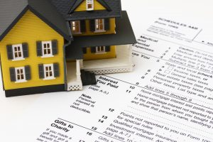 Pre-Payment of Real Estate Taxes for 2018 @ Cranford Tax Collector | Cranford | New Jersey | United States