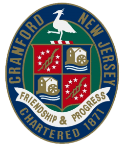 Cranford Zoning Board Meeting @ Zoning & Planning Office | Cranford | New Jersey | United States