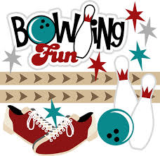 Special Olympics Bowling Event @ BRUNSWICK ZONE - CAROLIER LANES    | North Brunswick Township | New Jersey | United States