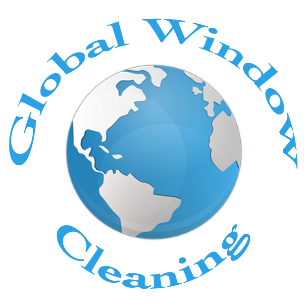 Global Window House Cleaning Cranford Online