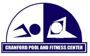 Cranford Pool & Fitness Center starts Registration March 1  for Summer Pool Membership Kidz Klub Summer Day Camp