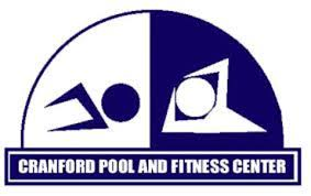 CRANFORD POOL AND FITNESS CENTER REGISTRATION BEGINS MARCH 9 @ Cranford Pool & Fitness Center | Cranford | New Jersey | United States