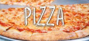 Image result for joe's pizza - joe's new york pizza - 2-pack + t-shirt