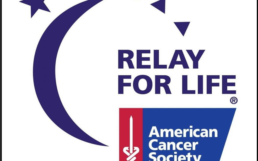 Relay for Life Kickoff Celebration