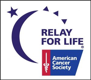 Relay for Life Kickoff Celebration @ Cranford High School | Cranford | New Jersey | United States