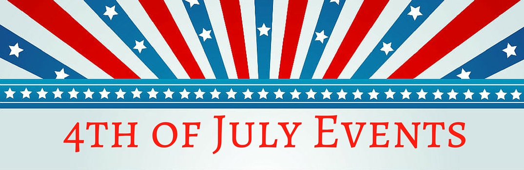 Cranford fourth of july celebration cranford online for What is celebrated on the 4th of july