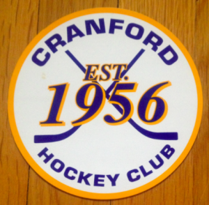 Cranford Hockey Club Tryouts Bantam and Midget @ Union Sports Arena | Union | New Jersey | United States