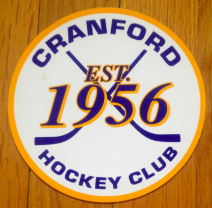 Cranford Hockey Club Tryouts Mite Squirt and Pee Wee Level Registration Open