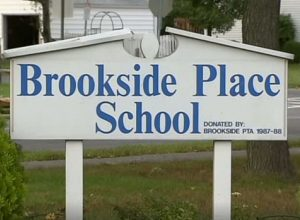 Brookside PTA 5K and Fun Run @ Brookside Place School | Cranford | New Jersey | United States
