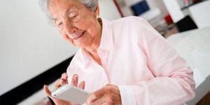 "Cranford Community Center ""Tech for Seniors""! @ Cranford Community Center | Cranford | New Jersey | United States"