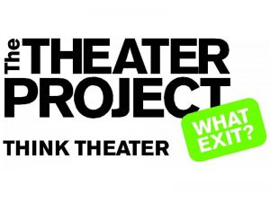 The Theater Project: Opening Nights in the Afternoon @ Cranford Community Center | Cranford | New Jersey | United States