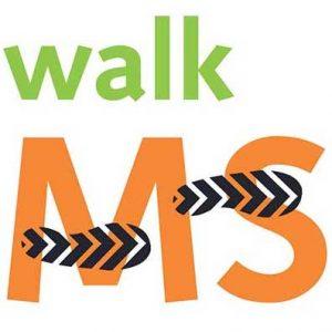 Walk MS Clark @ Oak Ridge Park | Clark | New Jersey | United States