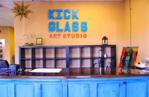 Cranford Area Chamber of Commerce Kick Glass Art Studio Event @ Kick Glass Art Studio | Cranford | New Jersey | United States