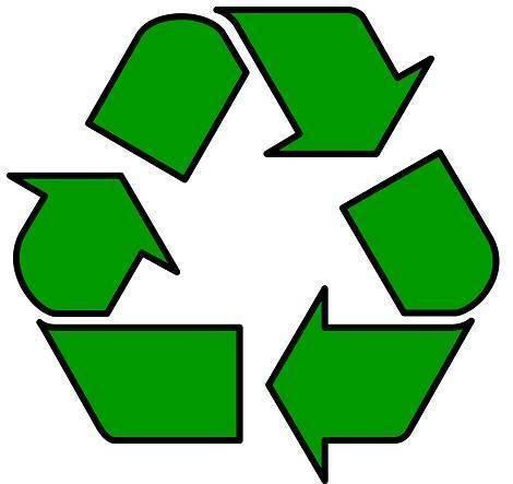 Free Scrap Metal Recycling