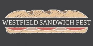 WESTFIELD SANDWICH FEST @ The James Ward Mansion | Westfield | New Jersey | United States