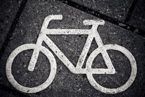 Cranford Bike Tour @ North Ave. Train Station