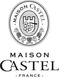 Maison Castel Wine Tasting @ Dittrick's Wines & Liquors | Garwood | New Jersey | United States