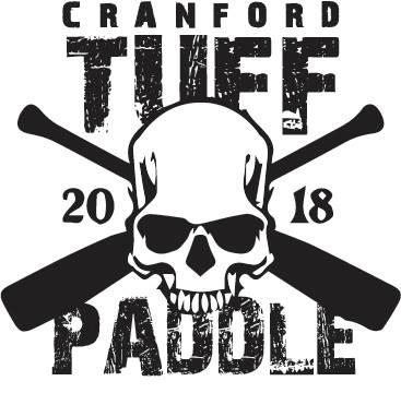 Cranford Tuff Puddle