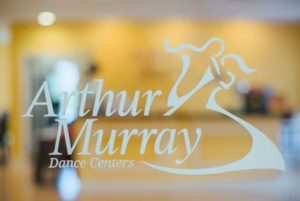 Global Groove: Ballroom Dance Class with Arthur Murray, grades 1-3 @ Cranford Public Library, Raddin Room | Cranford | New Jersey | United States