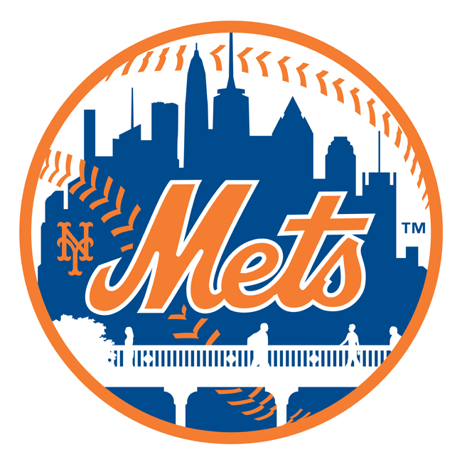 blood drive and free mets tickets cranford online