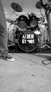 Alden Street Live Performance @ Kilkenny House | Cranford | New Jersey | United States