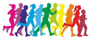 WESTFIELD AREA YMCA 5K RUN FOR EVERYONE REGISTRATION OPENS @ Main Y Facility | Westfield | New Jersey | United States