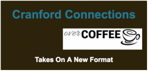 Cranford Connections Over Coffee. A New Way to Network. @ CEC Research | Cranford | New Jersey | United States