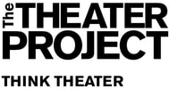 """The Theater Project: """"Making Sense of the Universe"""" @ Cranford Community Center 