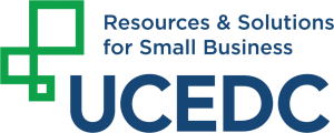 Intellectual Property Basics for Small Businesses and Start-Ups @ UCEDC | Cranford | New Jersey | United States