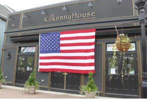 Happy 10 Year Anniversary to Kilkenny! @ Kilkenny House | Cranford | New Jersey | United States
