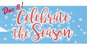 Celebrate the Season! Skate with Santa. @ Warinanco Sports Center | Kenilworth | New Jersey | United States