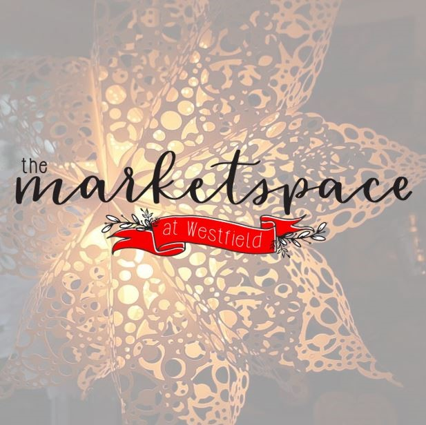 The 2nd Annual Marketspace at Westfield