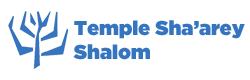 Annual Chanukah Brunch At Temple Sha'arey Shalom, Springfield @ Temple Sha'arey Shalom | Springfield Township | New Jersey | United States