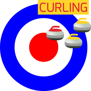 Curling At the Westfield Rink @ Westfield | New Jersey | United States