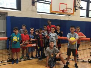 WESTFIELD AREA YMCA HOSTS FREE CAMP AND CHILD CARE EDUCATION OPEN HOUSES @ Main Y Facility | Westfield | New Jersey | United States
