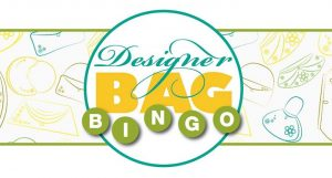 St. Michael School Designer Bag Bingo @ Kenilworth Veterans | Kenilworth | New Jersey | United States